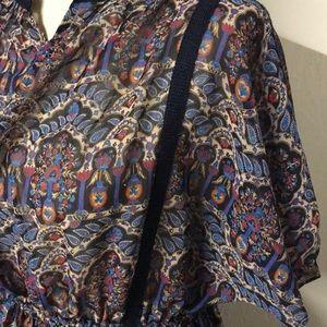 Ark & Co Dresses - Ark Reworked Dress